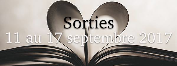 sorties_2017_09-02