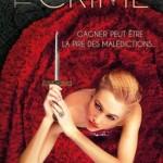 the-curse-02-the-crime