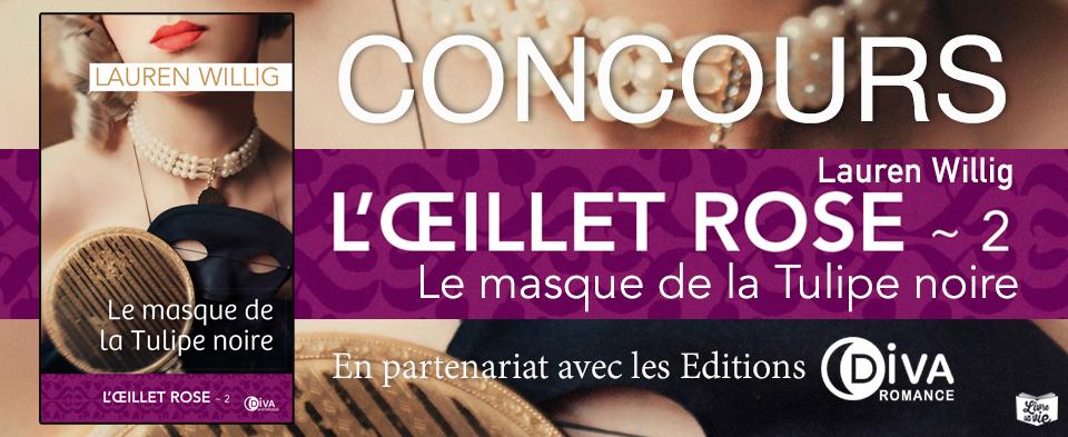 Concours_oeilletrose2