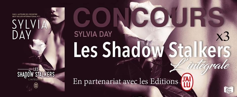 Concours_sylviaday