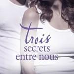 Drew-et-fable-03-trois-secrets-entre-nous