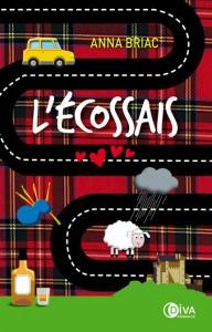 L_Ecossais-anna-briac