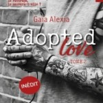 adopted-love-02