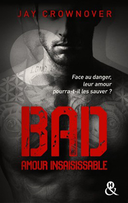bad-05-amour-insaisissable