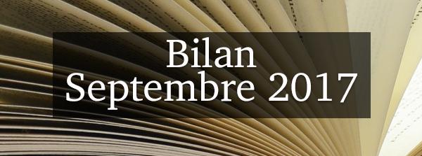bilan_2017_09