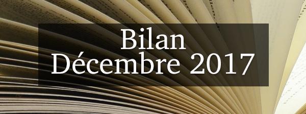 bilan_2017_12
