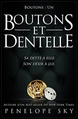 boutons-01-boutons-et-dentelle