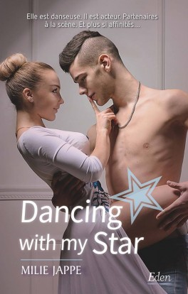 dancing-with-my-star