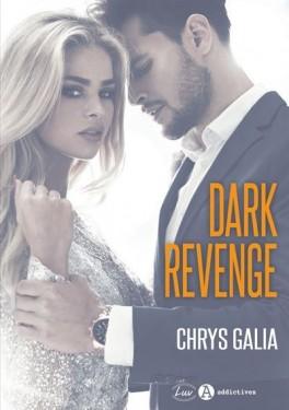 dark-revenge-integrale
