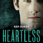 heartless-2.5-vacant