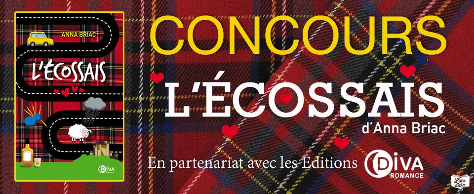 Concours_lecossais