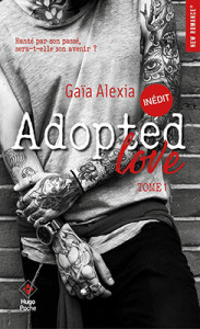 adopted-love-01