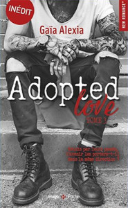 adopted-love-03