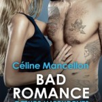 bad-romance-03-coeurs-imprudents