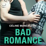 bad-romance-milady