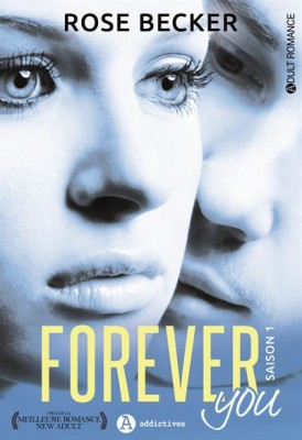 forever-you-01