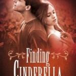 hopeless-02.5-finding-cinderella
