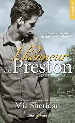 l-honneur-de-preston-poche