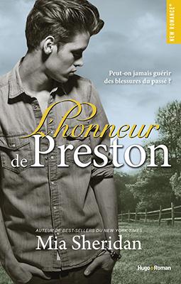l-honneur-de-preston