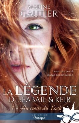 la-legende-d-iseabail-keir-01-au-ceur-du-loch