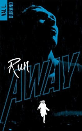 run-away-01