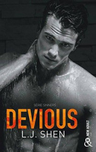 sinners-of-saint-02-devious