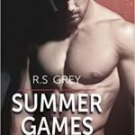 summer-games-02-sans-limites