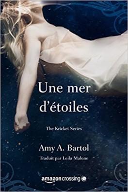 the-kricket-series-02-une-mer-d-etoiles