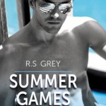 the-summer-games-01-droit-au-but