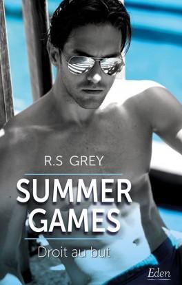 the-summer-games-01-droit-au-but