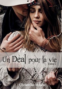 un-deal-pour-la-vie-01