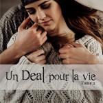 un-deal-pour-la-vie-02