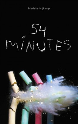 54-minutes