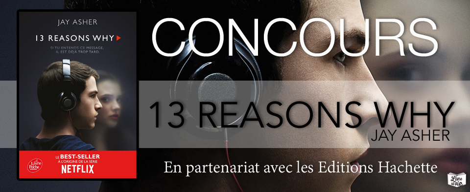 Concours_13reasons