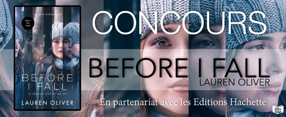 Concours_beforeIfall