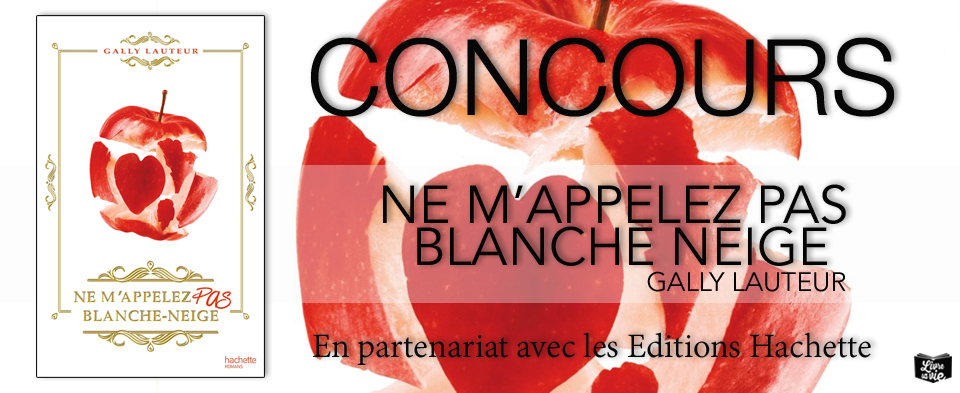 Concours_blancheNeige