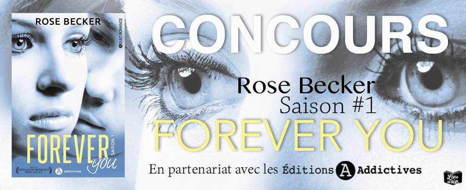Concours_foreverYou