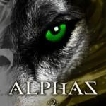 alphas-02-la-passion-du-loup