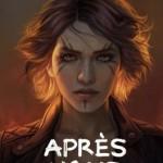 apres-nous-01