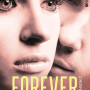 forever-you-02