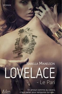 lovelace-01-le-pari