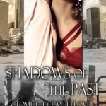 shadows-of-the-past-01
