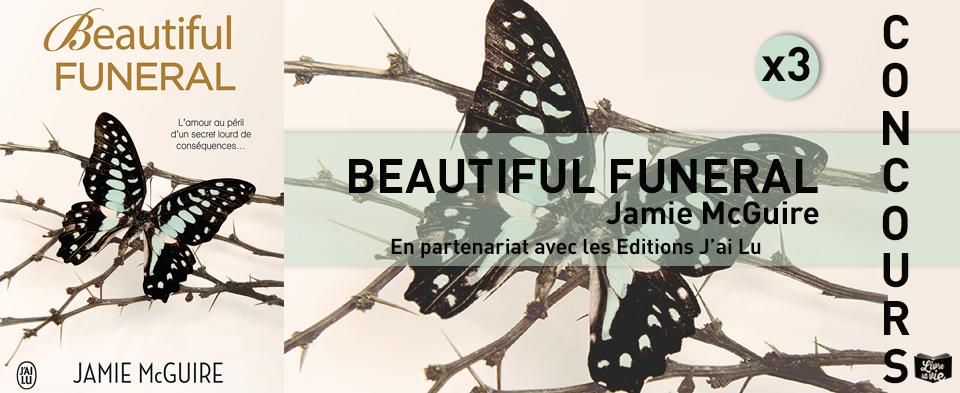 Concours_beautifulfuneral