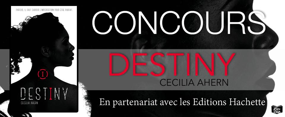 Concours_destiny