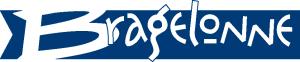 Logo Bragelonne newai