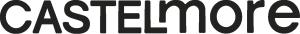 Logo-Castelmore-noir