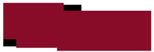 Logo_Milady-rouge2