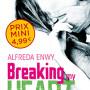 breaking-my-heart-poche
