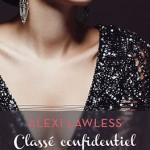 classe-confidentiel-03