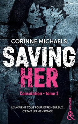 consolation-01-saving-her-def